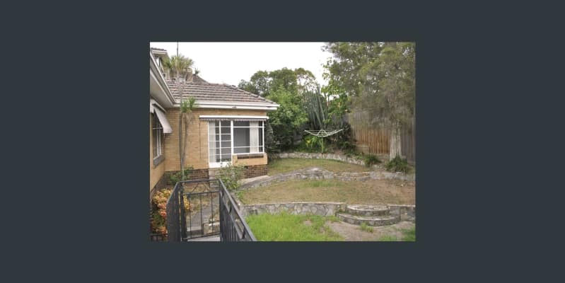 $900, Whole-property, 4 bathrooms, Dunlop Avenue, Kew VIC 3101