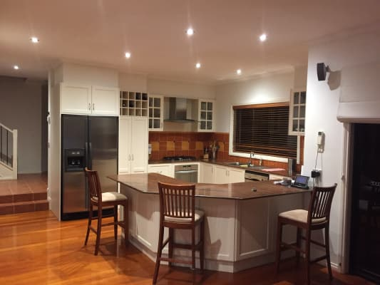 $210, Share-house, 4 bathrooms, Settler Court, Glen Waverley VIC 3150