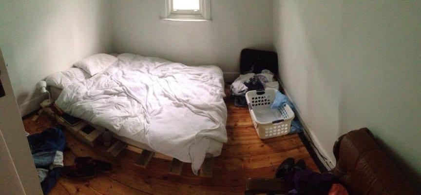 $120, Share-house, 3 bathrooms, Elizabeth Street, Geelong West VIC 3218