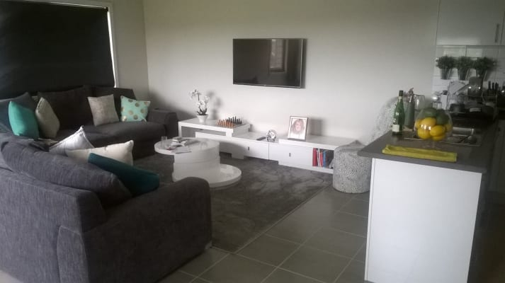 $175, Share-house, 2 bathrooms, Lockhart Street, Mernda VIC 3754