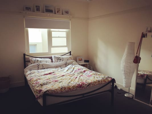 $240, Share-house, 3 bathrooms, Benelong Crescent, Bellevue Hill NSW 2023