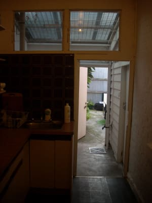 $225, Share-house, 2 bathrooms, Johnston Street, Fitzroy VIC 3065