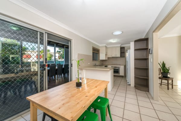 $255, Share-house, 2 bathrooms, Dandar Drive, Southport QLD 4215