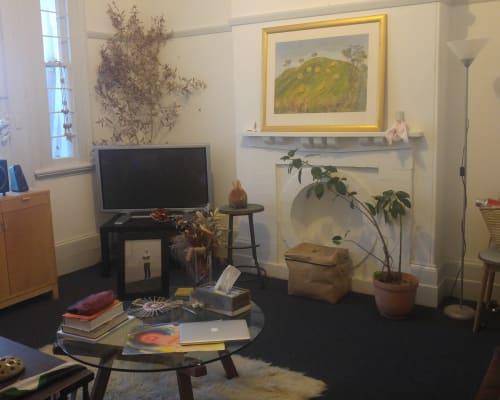 $290, Share-house, 5 bathrooms, Glebe Point Road, Glebe NSW 2037
