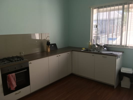 $160-170, Share-house, 2 rooms, Duke Street, Annerley QLD 4103, Duke Street, Annerley QLD 4103