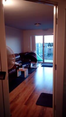 $140, Flatshare, 2 bathrooms, Victoria Parade, Mawson Lakes SA 5095