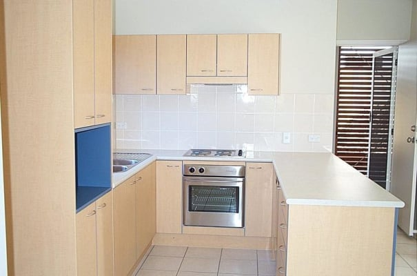 $167, Share-house, 3 bathrooms, Evans Street, Kedron QLD 4031