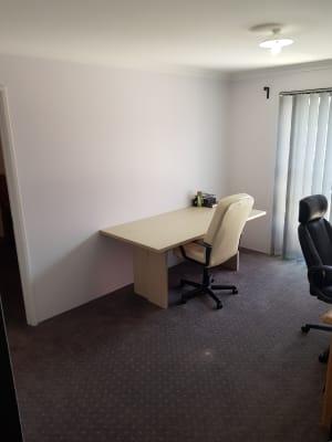 $180, Share-house, 4 bathrooms, Jacinth Road, Dalyellup WA 6230