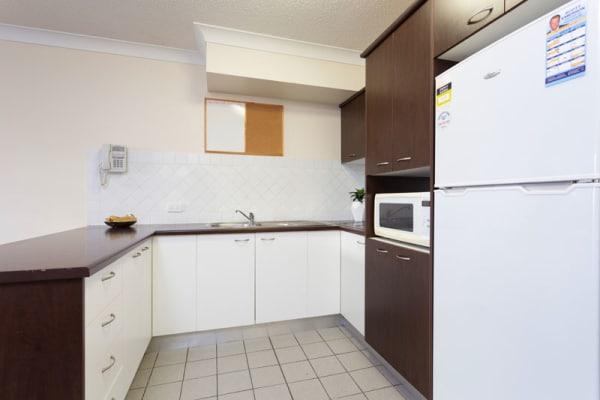 $258, Flatshare, 3 bathrooms, Morrow Street, Taringa QLD 4068