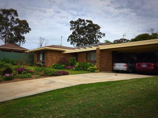 $170, Share-house, 4 bathrooms, Clee Crescent, Strathdale VIC 3550