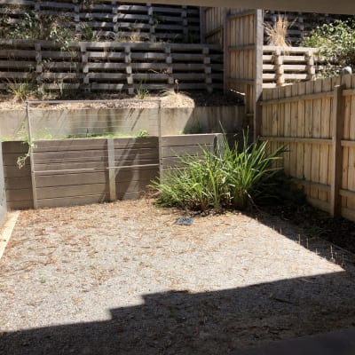 $230, Share-house, 2 bathrooms, Old School Road, Notting Hill VIC 3168