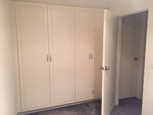 $330, Flatshare, 2 bathrooms, Old South Head Road, Bondi NSW 2026