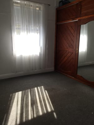 $160, Share-house, 2 bathrooms, Chinchen Street, Islington NSW 2296