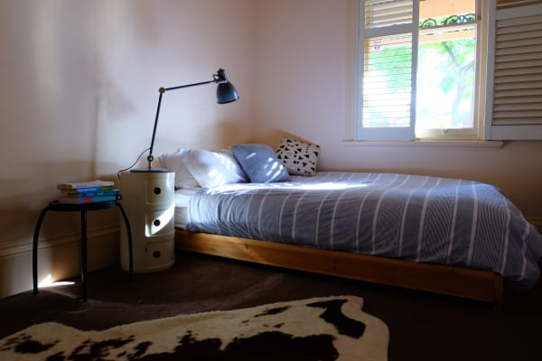 $350, Share-house, 4 bathrooms, Napier Street, South Melbourne VIC 3205