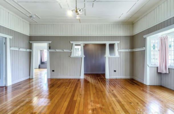 $190, Share-house, 2 bathrooms, Northam Avenue, Bardon QLD 4065