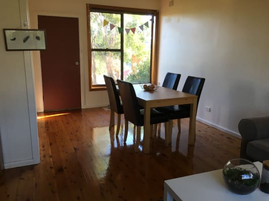 $140, Share-house, 3 bathrooms, Walang Avenue, Figtree NSW 2525