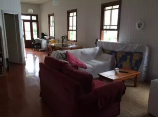 $195, Share-house, 4 bathrooms, Harcourt Street, New Farm QLD 4005