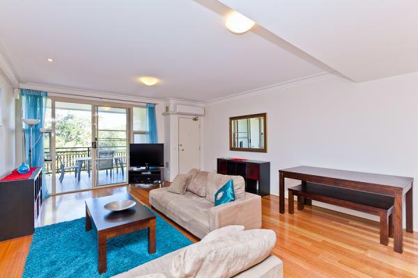 $240, Flatshare, 2 bathrooms, Shenton Street, Northbridge WA 6003