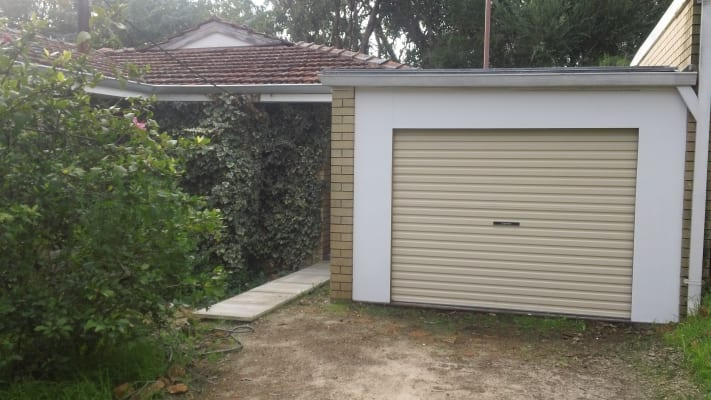 $130, Share-house, 3 bathrooms, Browning Way, Gooseberry Hill WA 6076