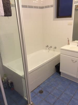 $180, Flatshare, 2 bathrooms, Watonga, Port Macquarie NSW 2444
