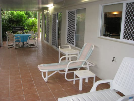 $160, Share-house, 5 bathrooms, Feathertop Close, Smithfield QLD 4878