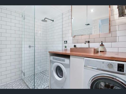 $280-290, Flatshare, 2 rooms, Rutledge Street, Coolangatta QLD 4225, Rutledge Street, Coolangatta QLD 4225