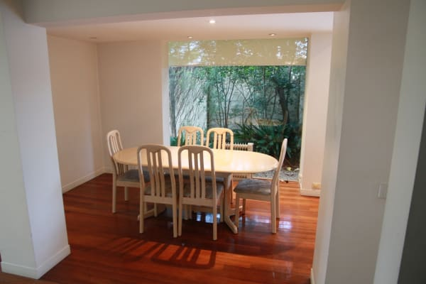 $400, Share-house, 6 bathrooms, Carlisle Street, Balaclava VIC 3183