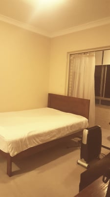 $300-380, Flatshare, 2 rooms, Pacific Highway, Greenwich NSW 2065, Pacific Highway, Greenwich NSW 2065