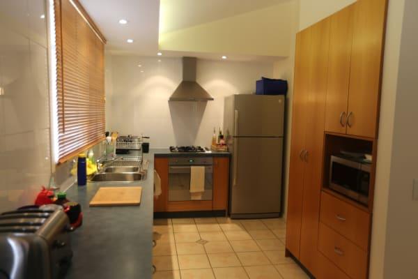 $220, Share-house, 4 bathrooms, Broadbent Street, Scullin ACT 2614