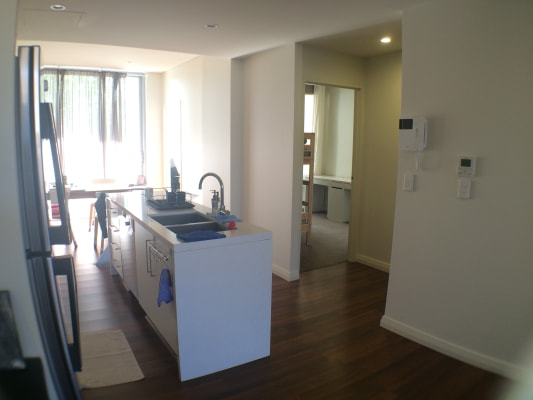$320, Flatshare, 3 bathrooms, Anzac Parade, Kensington NSW 2033
