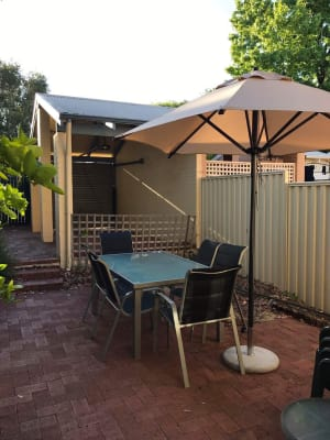 $200, Share-house, 3 bathrooms, Townshend Road, Subiaco WA 6008