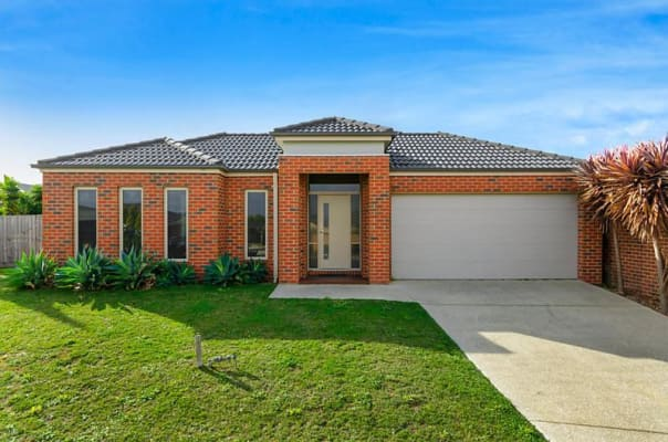 $170, Share-house, 4 bathrooms, Gumtree Court, Highton VIC 3216