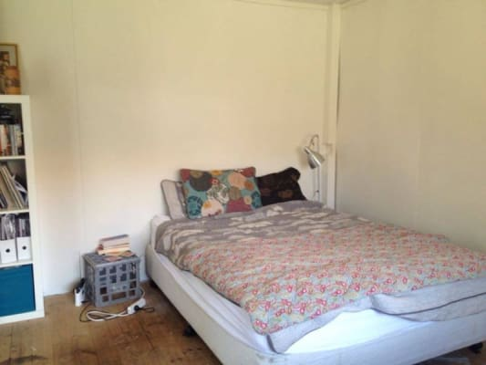 $180, Share-house, 4 bathrooms, Gilbert Road, Preston VIC 3072