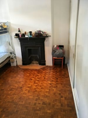 $140, Share-house, 3 bathrooms, Bartley Street, Chippendale NSW 2008