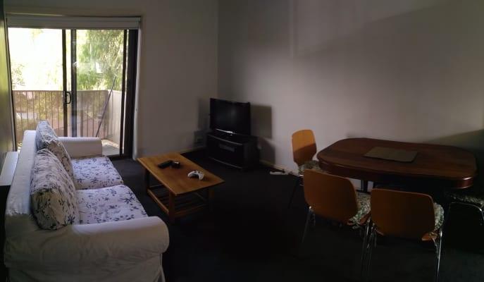 $220, Flatshare, 2 bathrooms, Riversdale Road, Hawthorn East VIC 3123