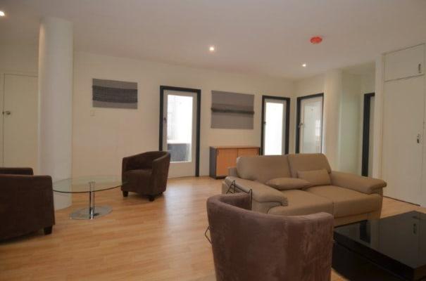 $260, Flatshare, 5 bathrooms, Booth Street, Camperdown NSW 2050
