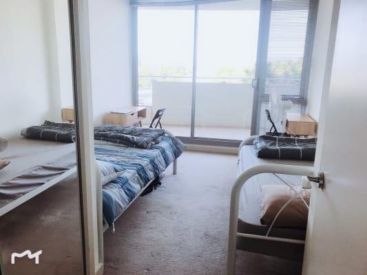 $180, Flatshare, 2 bathrooms, Railway Street, Chatswood NSW 2067