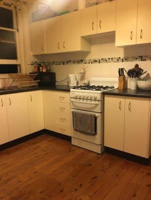 $242, Flatshare, 3 bathrooms, Dudley Street, Randwick NSW 2031