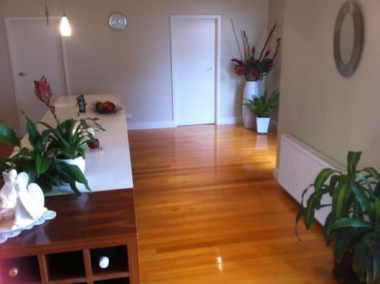 $195, Share-house, 4 bathrooms, Greene Street, South Kingsville VIC 3015