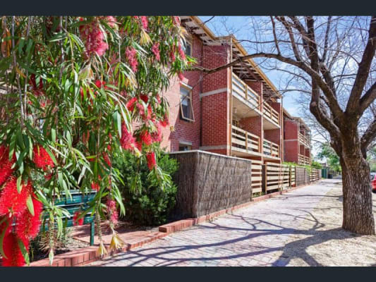 $170-180, Share-house, 3 rooms, Payneham Road, Saint Peters SA 5069, Payneham Road, Saint Peters SA 5069