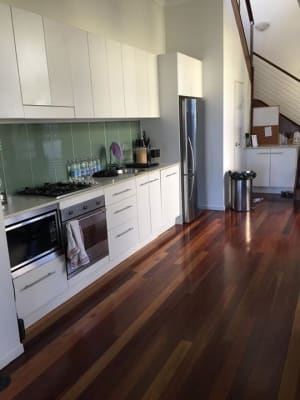 $140, Share-house, 3 bathrooms, Paddington Terrace, Douglas QLD 4354