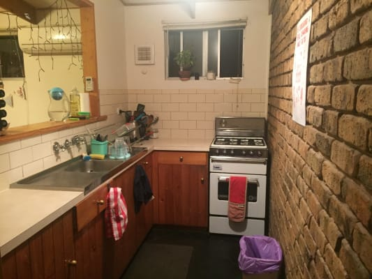 $143, Share-house, 3 bathrooms, Edmund Street, Norwood SA 5067