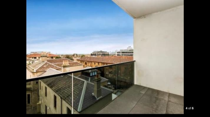 $240, Share-house, 2 bathrooms, Saint Kilda Road, Saint Kilda VIC 3182