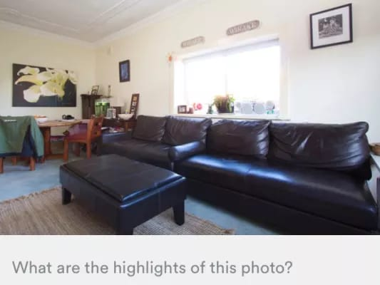 $260, Share-house, 3 bathrooms, Addison Road, Manly NSW 2095