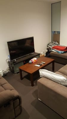 $250, Share-house, 2 bathrooms, Burwood Road, Hawthorn VIC 3122
