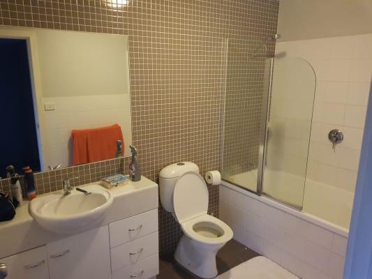 $160, Share-house, 3 bathrooms, Cameron Street, Hamilton NSW 2303