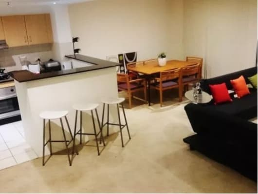 $170, Flatshare, 2 bathrooms, Quay Street, Haymarket NSW 2000
