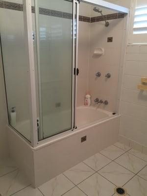$150, Share-house, 4 bathrooms, Campion Circle, Kirwan QLD 4817