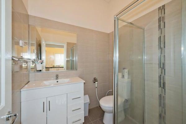 $230, Share-house, 4 bathrooms, Darebin Road, Northcote VIC 3070