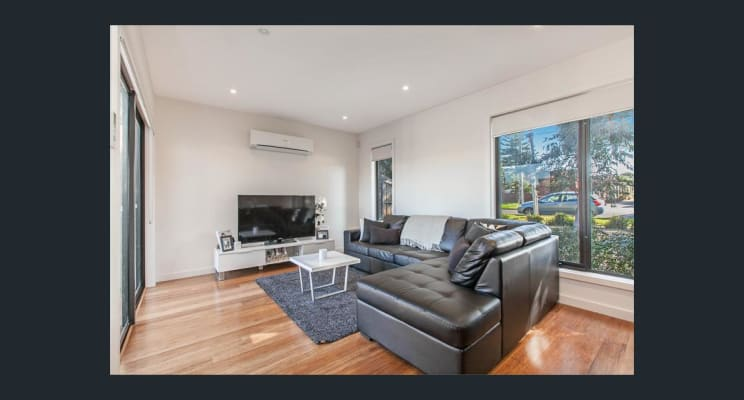 $350, Whole-property, 2 bathrooms, Purinuan Road, Reservoir VIC 3073